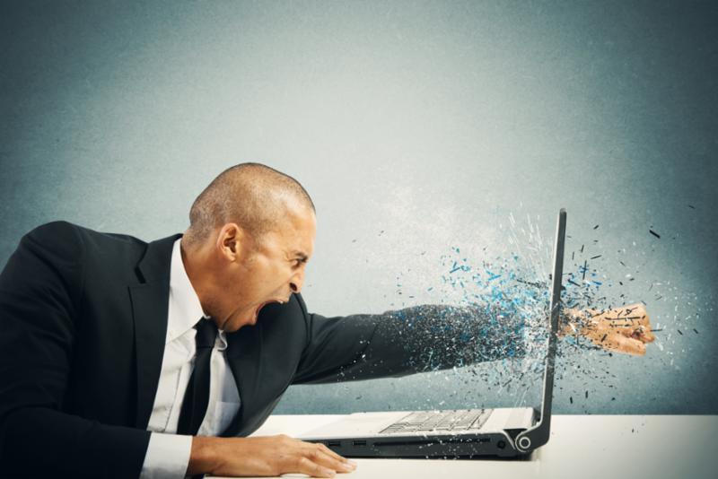 andry_at_laptop.jpg
