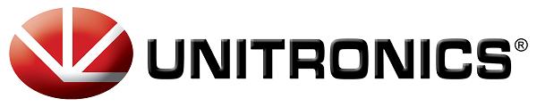 Unitronics Logo
