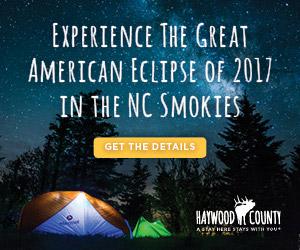 Haywood County North Carolina