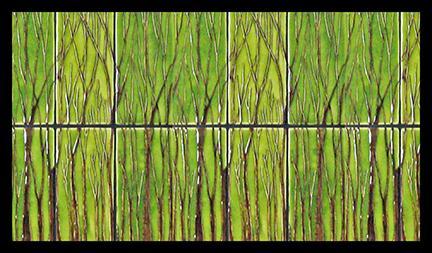 BonTon Tile image