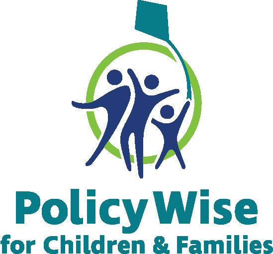 PolicyWise Logo