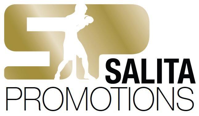 Salita Logo