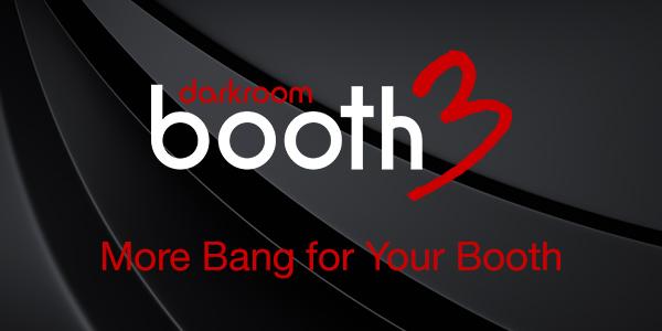 darkroom booth 2 software crack