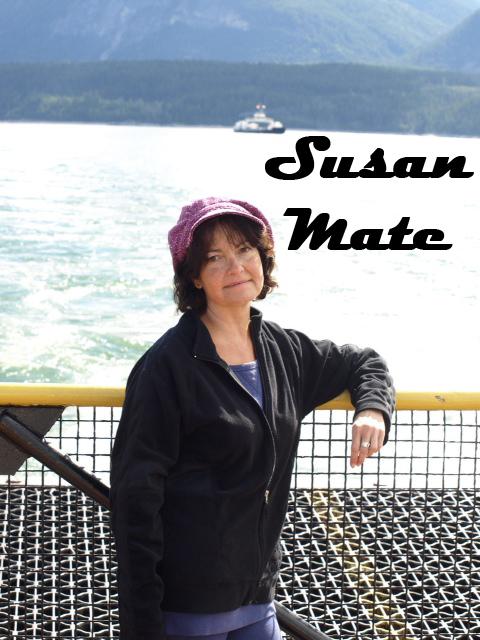 SusanM