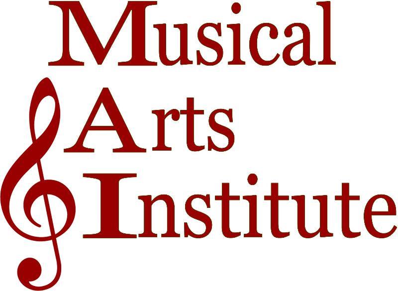 MAI Logo 2