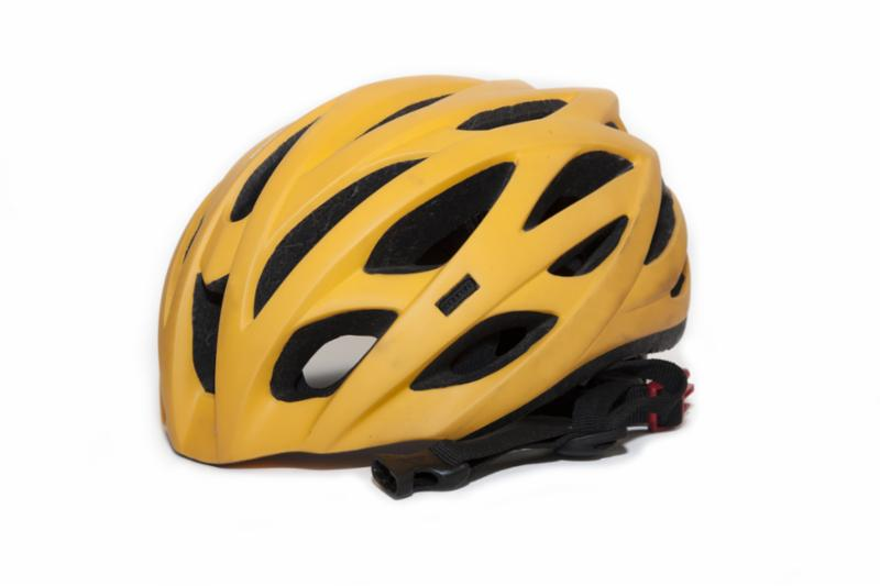 bike_helmet_safe.jpg