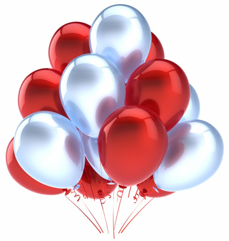 red_white_balloons.jpg
