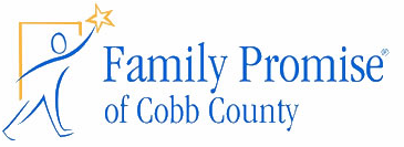 Family Promise of Cobb County