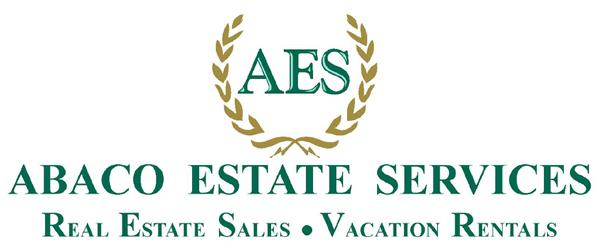 Abaco Estate Services