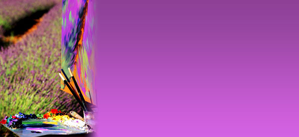 paintset-purple-header.jpg