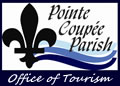 Office of Tourism's Logo with Office of Tourism