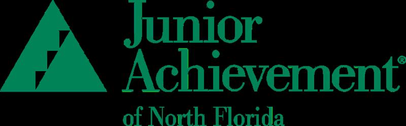 Junior Achievement of North Florida