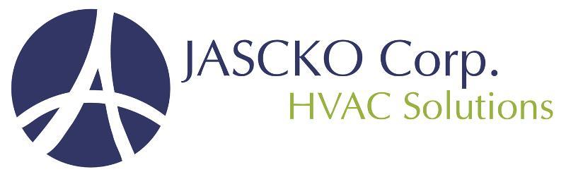 Jascko