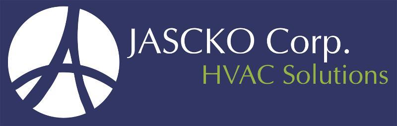 Jaskco