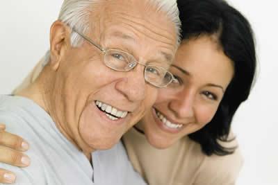 old-man-woman.jpg