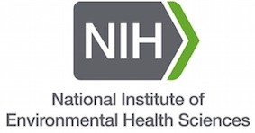 Read The Clear Evidence Cancer Conclusions Of NIEHS Peer Reviewers