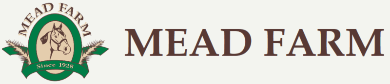 Mead Farm Logo
