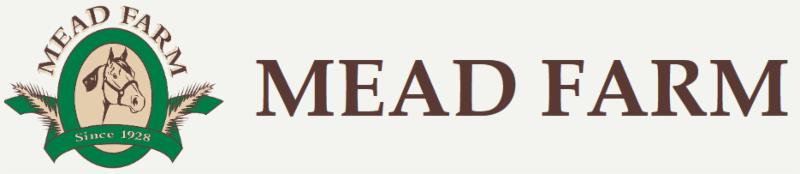 Mead Farm Logo