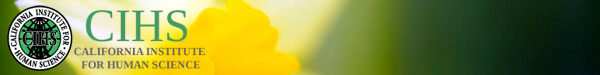 CIHS Banner_Yellow flower