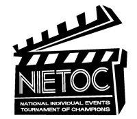 NIETOC logo