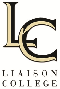 LC Logo with Glow