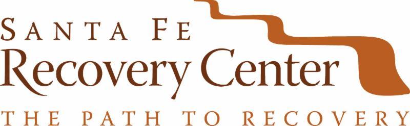 Santa Fe Recovery Open House @ Santa Fe Recovery Center