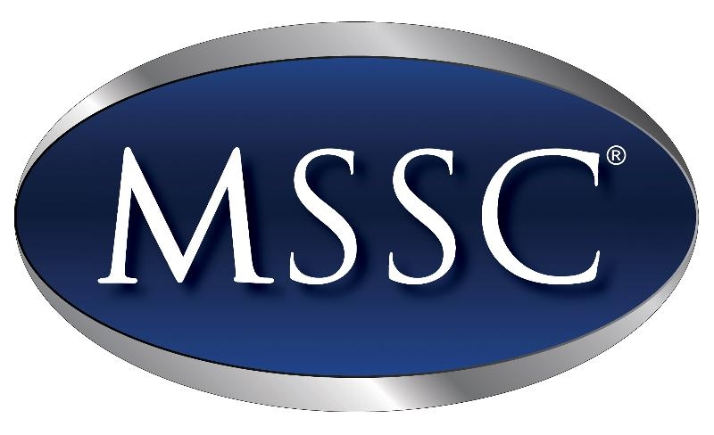 January 2018 News from MSSC