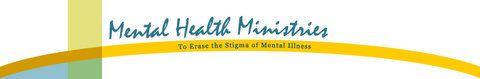MHM logo with subtext To  Erase the Stigma of Mental Illness