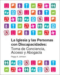 Book cover of Mission u study book in Spanish
