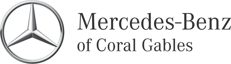 mercedes benz of coral gables at the 7th annual coral gables hispanic. Cars Review. Best American Auto & Cars Review