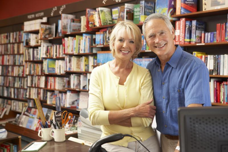 couple_running_bookshop.jpg