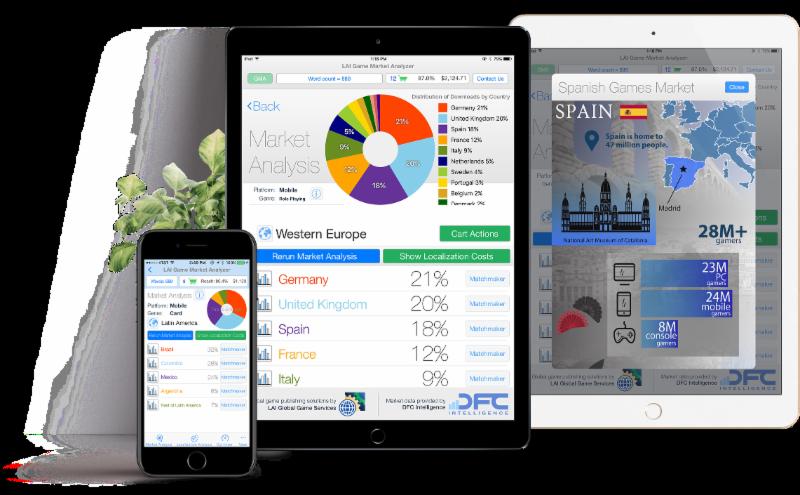 LAI-GMA-Game-Market-Analyzer-App-Press-Release