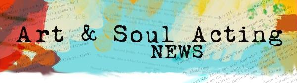 Banner: News