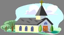 News from churches church