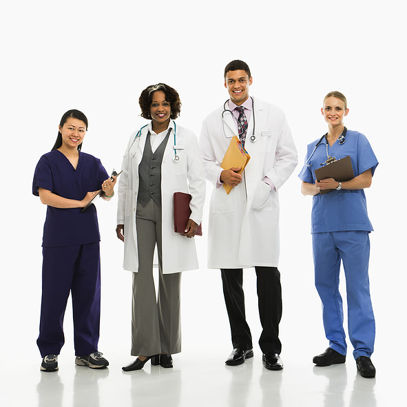 medical_people.jpg