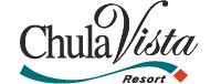 Chula Vista Logo