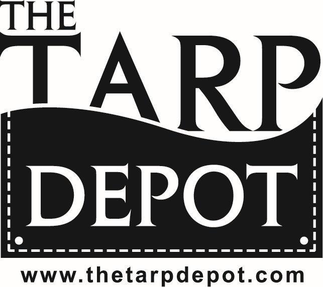 The Tarp Depot