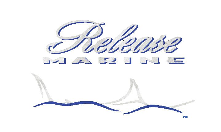 Release Marine
