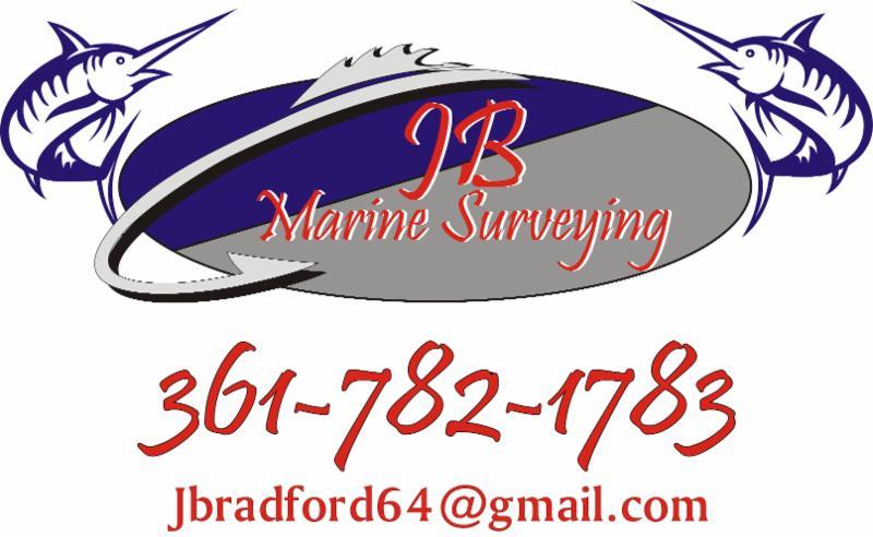 JB1 Logo