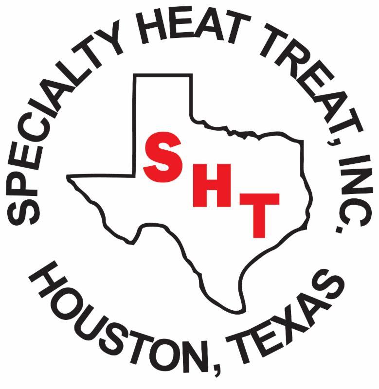 Specialty Heat Treat