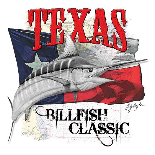 Texas Billfish Classic