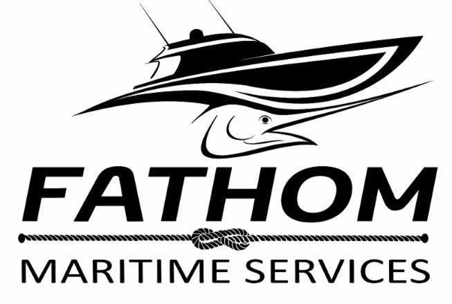 Fathom Maritime Services