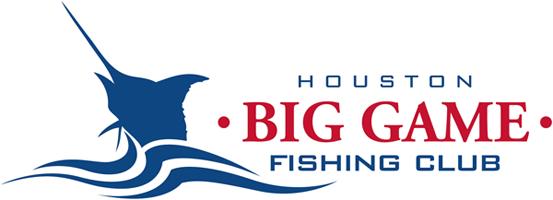 HBGFC Logo