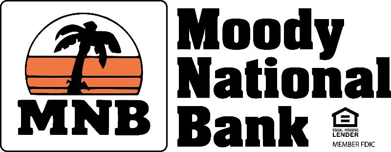 Moody National Bank 2013