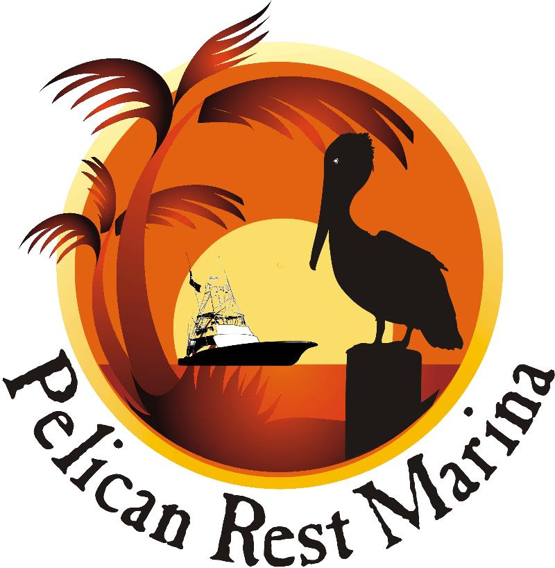 Pelican Rest
