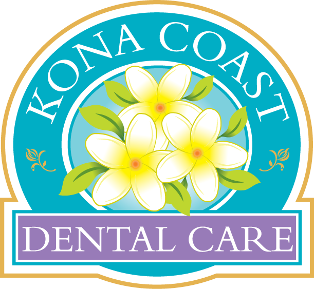 Kona Coast Dental Care