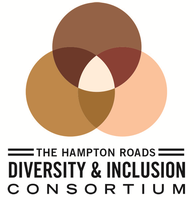 Image result for the hampton roadsdiversity & inclusion