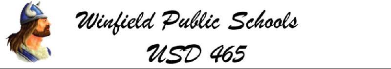 usd 465
