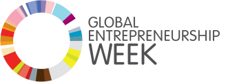 GlobalEntrepreneurship Week