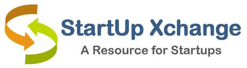 StartUp Xchange (Tampa)